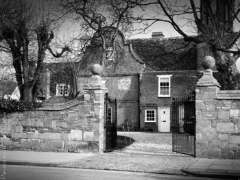 Paranormal Cambridgeshire